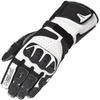 Held_glove_evo-thrux_black-white-1