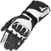 Held_glove_evo-thrux_black-white-1