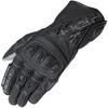 Held_glove_air-stream-2_black-2
