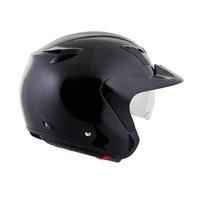 Exo-ct220_black_rear_angle_right_visor-9