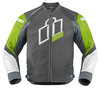 Hypersportprimejacketgreenfront_2810-2608-94