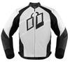 Hypersportjacketwhitefront_2810-2566-103