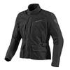 REVIT Voltiac Jacket (XL Or XXL Only)