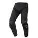 Missile_leather_pants_anthracite_black_1-3