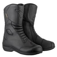 Web-gtx-boot-blk-4