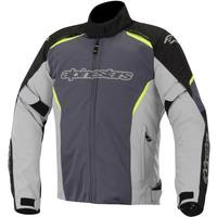 2015-alpinestars-gunner-waterproof-jacket-black-grey-yellow-3