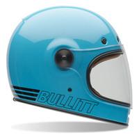 Bullitt_retro_blue-4-2