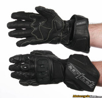 Cortech_by_tour_master_impulse_rr_gloves-1
