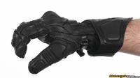 Cortech_by_tour_master_impulse_rr_gloves-2
