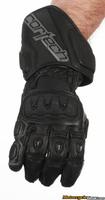 Cortech_by_tour_master_impulse_rr_gloves-3