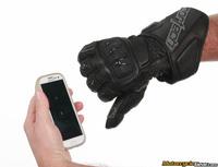 Cortech_by_tour_master_impulse_rr_gloves-4