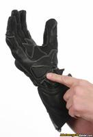 Cortech_by_tour_master_impulse_rr_gloves-5