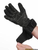 Cortech_by_tour_master_impulse_rr_gloves-6