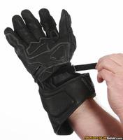 Cortech_by_tour_master_impulse_rr_gloves-7