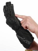 Cortech_by_tour_master_impulse_rr_gloves-8