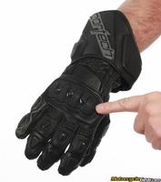 Cortech_by_tour_master_impulse_rr_gloves-9