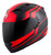 Exo-t1200_alias_red_front_angle-29