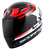 Exo-r2000_fortis_black_red_front_angle-20