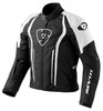 REVIT Shield Jacket