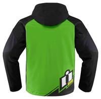 Teammercjacketgreenback-33