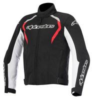 Fastback_wp_jacket_black_white_red_2_1_1-18