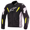 Tgp-r-air_jacket_black-white-yellow-fluo_2_1-15