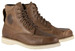 Monty_shoes_brown-19