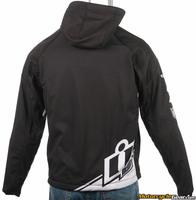 Icon_team_merc_jacket_-_2015-4