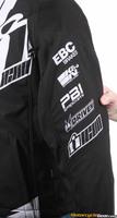Icon_team_merc_jacket_-_2015-8