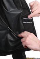 Icon_team_merc_jacket_-_2015-12