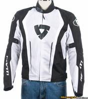 Rev_it__airforce_jacket-3