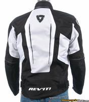 Rev_it__airforce_jacket-4