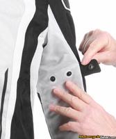 Rev_it__airforce_jacket-6