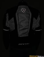 Rev_it__airforce_jacket-15