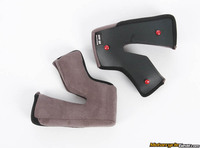 Bell_helmets_cheek_pads_for_mx-9_adventure_helmets-3