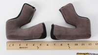 Bell_helmets_cheek_pads_for_mx-9_adventure_helmets-1