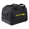 Scorpion-exo-gt3000-valise-black