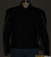 Hyperdrive_jacket_solid_and_perf-24