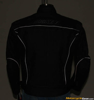 Hyperdrive_jacket_solid_and_perf-23