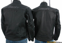 Hyperdrive_jacket_solid_and_perf-2
