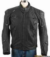 Hyperdrive_jacket_solid_and_perf-3