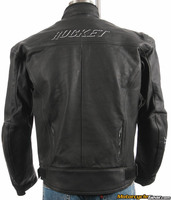 Hyperdrive_jacket_solid_and_perf-4