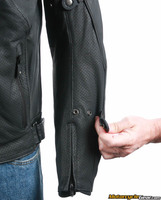 Hyperdrive_jacket_solid_and_perf-7