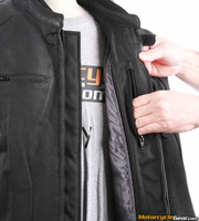 Hyperdrive_jacket_solid_and_perf-12