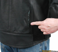 Hyperdrive_jacket_solid_and_perf-14