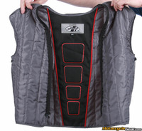 Hyperdrive_jacket_solid_and_perf-25