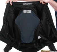 Hyperdrive_jacket_solid_and_perf-26