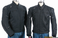 Hyperdrive_jacket_solid_and_perf-1