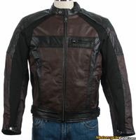 Agv_sport_compass_jacket-4