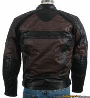 Agv_sport_compass_jacket-3